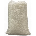 Eco Friendly Packing Peanuts (Plant Starch)