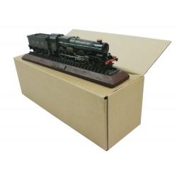 "356mm x 114mm x 114mm (14"" x 4"" x 4"") Hornby, Lima, Triang Model Train Postal Boxes - FOL1444"