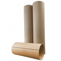 "6"" (150mm) Diameter Cardboard Tube Extension Kits"