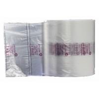 AirWave 100mm x 200mm Air Pillow Film