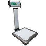 Adam CPW Plus P Platform Scale