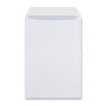 """C5 / A5 Size Paper Envelopes - 238mm x 163mm (9.3"""" x 6.4"""")"""