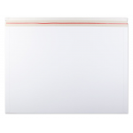 C2 / A2 White All Board Envelopes - 626mm x 451mm