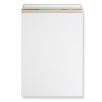 C3 / A3 White All Board Envelopes - 458mm x 330mm