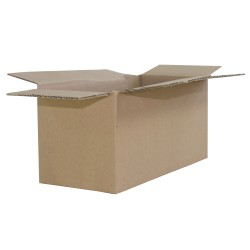 "203mm x 100mm x 100mm (8"" x 4"" x 4"") - Sunglasses Postal Box B - SW84"