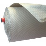 MaxiFill Paper Rolls