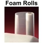 CellAire - Foam Rolls