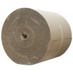 Corrugated Paper / Cardboard Rolls