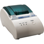Adam ATP Thermal Printer