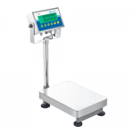 Adam AGB / AGF Bench Checkweighing Scale