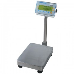 Adam ABK Bench Scale