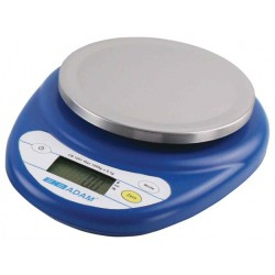 Adam CB Compact Weighing Scale