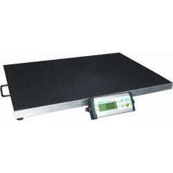 Adam CPW Plus L Floor Scale