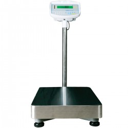 Adam GFK M Weighing Scales (EC Approved)
