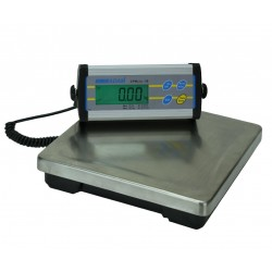 Adam CPW Plus Bench Scale