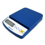 Adam DCT Dune Compact Scale