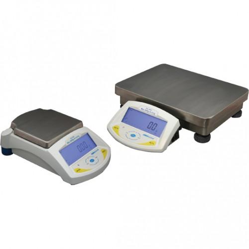b8e15e10ba5429 Adam Equipment PGL Precision Balance   Adam Weighing Scales   Super ...