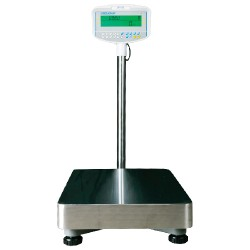 Adam GFC Floor Counting Scale