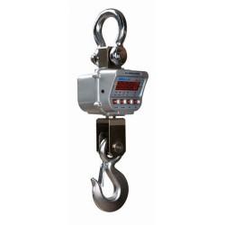 Adam IHS Crane Scale / Dynomometer
