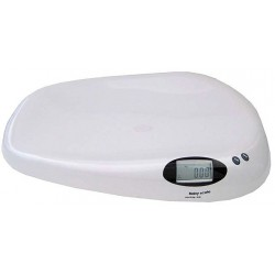 Adam MXB20 Baby Weighing Scale