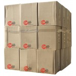 4,800 x ALG4 (265mm x 180mm) AirLite Gold Padded Envelopes (Bubble Lined Padded Mailers) BULK PALLET QUANTITY