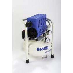 Bambi PT15 Low Noise Air Compressor