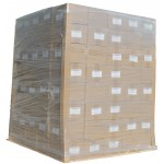 C5 / A5 PLUS Board Backed Envelopes BULK PALLET QUANTITIES (30,000 envelopes)