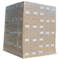 C3 / A3 Board Backed Envelopes BULK PALLET QUANTITIES