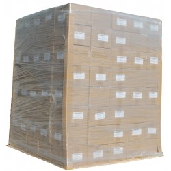 C6 / A6 Classic Board Backed Envelopes BULK PALLET QUANTITIES