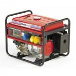 Clarke FG3050 Generator