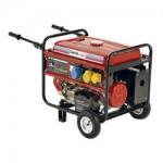 Clarke FG5100ES Generator