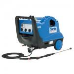 Hot Washers, Pressure Washers & Steam Cleaners
