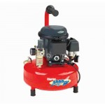 Clarke Shhh Air 30/9 Quiet Run Air Compressor