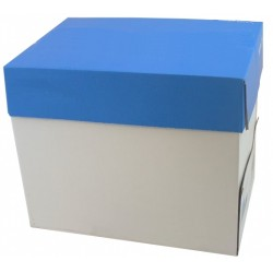 1 x Box 80gsm A4 (Reamed) Copier Paper 2500 Sheets