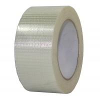 Crossweave Filament Tape / X Weave Filament Tape