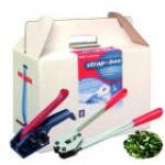 1 x DEF-PPSK5 Hand Pallet Banding Kit