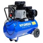 Hyundai HY30100 Air Compressor.