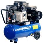 Hyundai HY3050 Air Compressor.