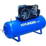 Hyundai HY3150 Air Compressor.