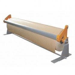 KXPD600 Paper Dispensers - (For Upto 600mm Wide Paper Rolls)