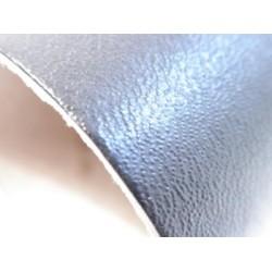 "100 x 9.4"" (240mm) Long 2"" (50.8mm) Diameter (A4 Size) Leatherette Cardboard Postal Tubes"
