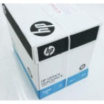 1 x Box HP 80gsm A4 (Big Box) Copier Paper 2500 Sheets