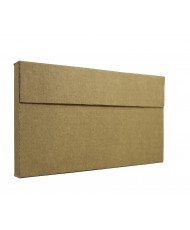Royal Mail Flats (International Large Letter Business Post Boxes)  Size 2