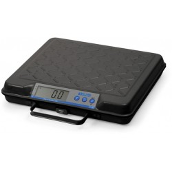 Salter GP100/GP250 Bench Scale