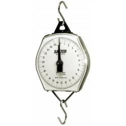 Salter Brecknell 235 6S Hanging Scale