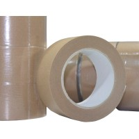 Kraft Paper Packing Tape