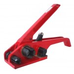 Plastic Hand Pallet Banding / Strapping Tensioners