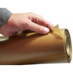 Wax Coated Kraft Paper Rolls