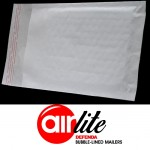 DEFENDA Air Lite (Bubble Lined) Padded Envelopes
