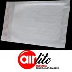 DEFENDA Air Lite (Bubble Lined) Padded Envelopes